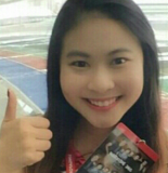 Arisa Tay, Operator, User of Royal Bliss